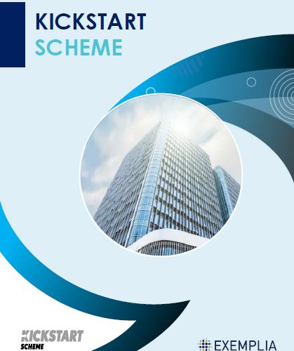 Kickstart Scheme Brochure
